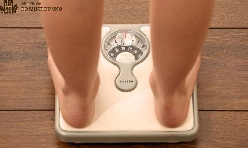 Người thừa cân, béo phì có nguy cơ cao gặp phải các vấn đề xương khớp