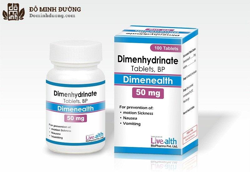Người bệnh có thể sử dụng thuốc Tây y, thuốc Đông y hoặc thuốc Nam để trị bệnh