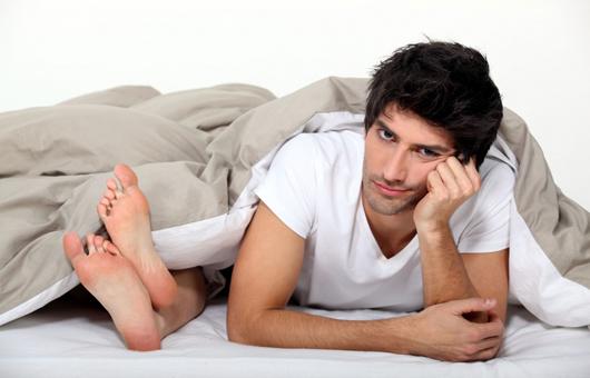 Chữa yếu sinh lý ở nam giới