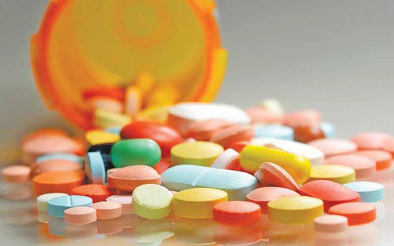 Sử dụng thuốc tân dược cần theo chỉ dẫn của bác sĩ để đảm bảo an toàn cho sức khỏe