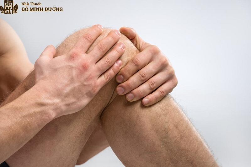 Viêm đau khớp gối khám ở đâu tốt nhất?