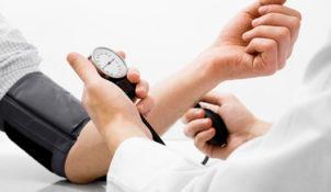 Suy thận và tăng huyết áp có liên quan không