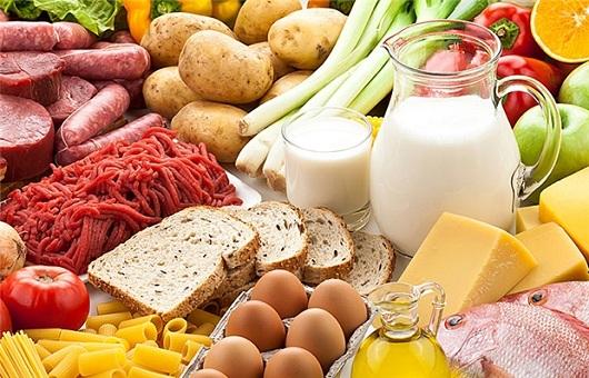 Phụ nữ nên ăn gì để phòng loãng xương tuổi mãn kinh