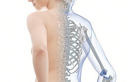 Tại sao phụ nữ vẫn bị loãng xương mặc dù thường xuyên bổ sung canxi và vitamin d 3
