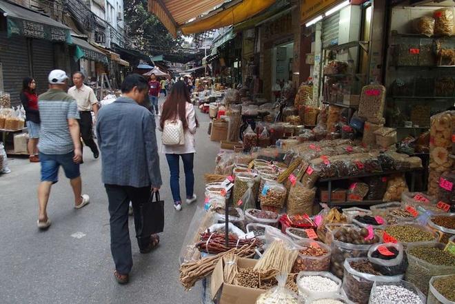 Thuốc Đông y dởm bán tràn lan trên thị trường, rất khó kiểm soát về dược tính