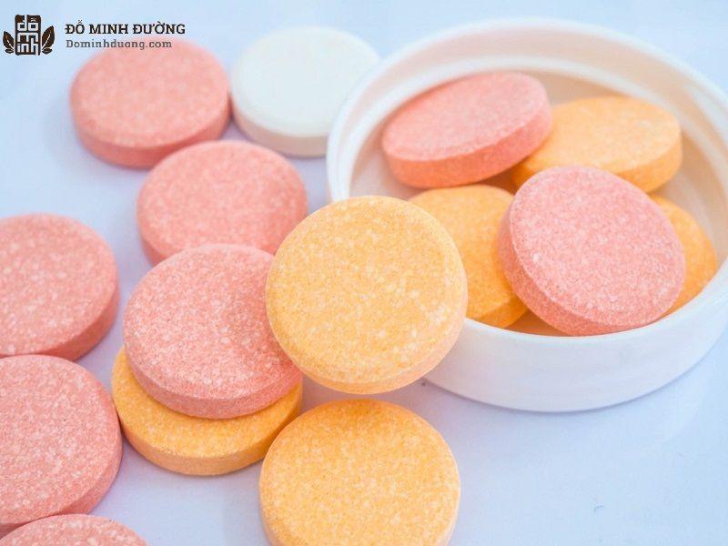 Phụ nữ có thai có thể sử dụng thuốc ngậm để chữa viêm họng