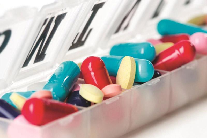Để tăng ham muốn, nhiều phụ nữ lựa chọn sử dụng các loại thuốc theo chỉ định
