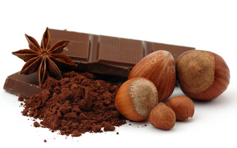 """Chocolate được chứng minh là một trong những """"thần dược"""" tự nhiên cho sinh lý nữ"""