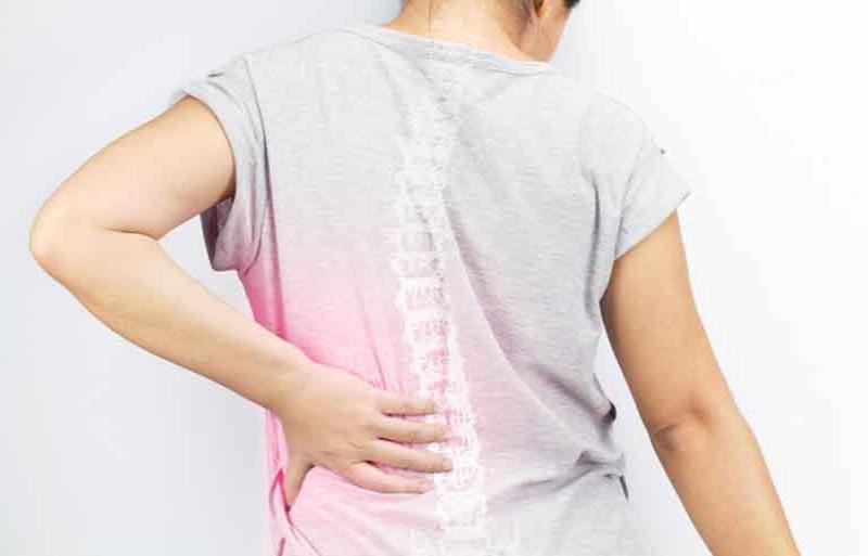 Loãng xương ở phụ nữ giai đoạn này có gây nhiều ảnh hưởng đến sức khỏe của phụ nữ