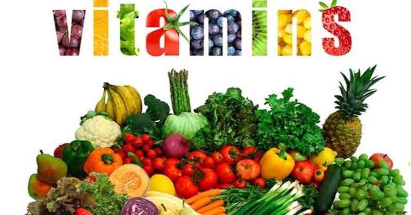 Việc bổ sung vitamin rất tốt cho sức khỏe chị em phụ nữ đặc biệt là trong giai đoạn nhạy cảm này
