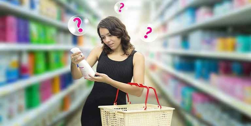 Để đảm bảo an toàn khi sử dụng các loại thực phẩm chức năng thì nên hỏi ý kiến bác sĩ trước khi sử dụng, dùng đúng và đủ, tránh gây tác dụng phụ.
