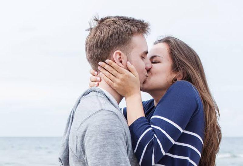 Chữa tinh trùng yếu bằng Đông y giúp nam giới khỏe mạnh từ trong ra ngoài