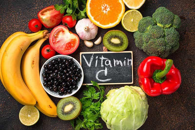 Viêm xoang nên ăn gì - các loại thực phẩm giàu Vitamin C dành cho bạn