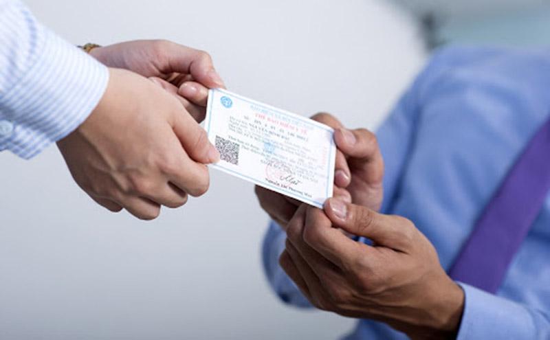 Bệnh viện Bưu điện hỗ trợ khám chữa bệnh qua thẻ BHYT