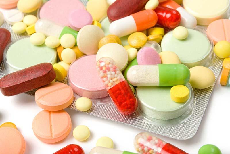 Các cặp đôi vô sinh có thể cân nhắc việc dùng thuốc để hỗ trợ mang thai