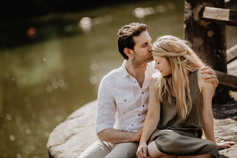Cặp đôi nên đi khám vô sinh nếu cố gắng trong hơn 1 năm nhưng không có kết quả