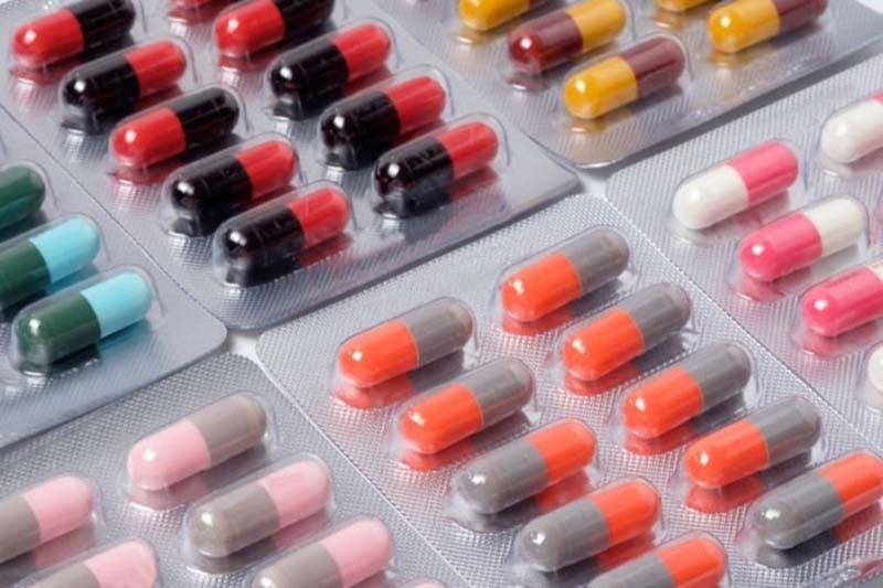 Tác dụng phụ của thuốc kháng sinh có thể gây ảnh hưởng đến tinh trùng ở nam giới