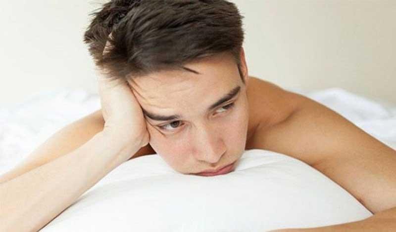 Có rất nhiều nguyên nhân gây ra tình trạng tinh trùng loãng