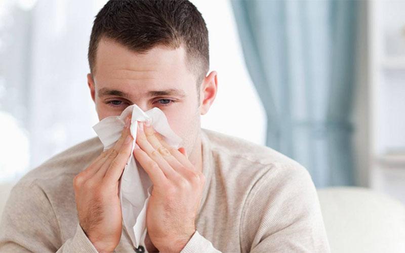 Sổ mũi kéo dài có thể đến từ các bệnh lý nguy hiểm