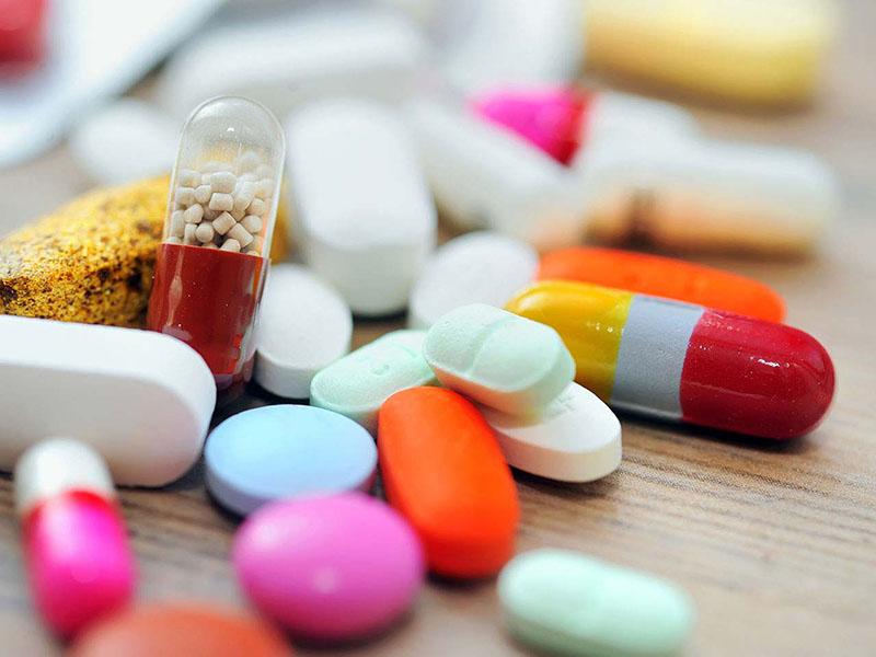 Việc sử dụng thuốc Tây để chữa viêm mũi dị ứng ở trẻ em cần có sự tư vấn của bác sĩ