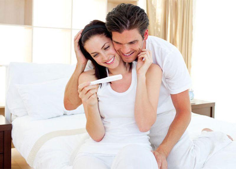 Tùy vào chất lượng và số lượng tinh trùng, nam giới bị tinh trùng loãng vẫn có khả năng thụ thai tự nhiên