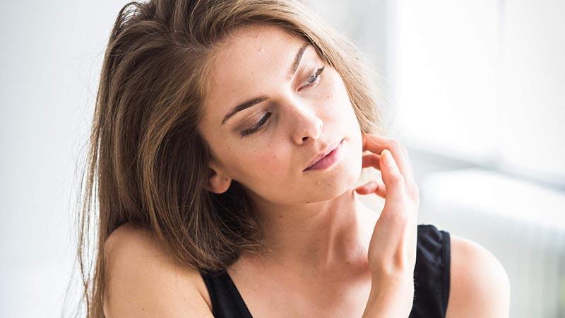 Da mặt bị ngứa có thể đến từ nhiều nguyên nhân khác nhau