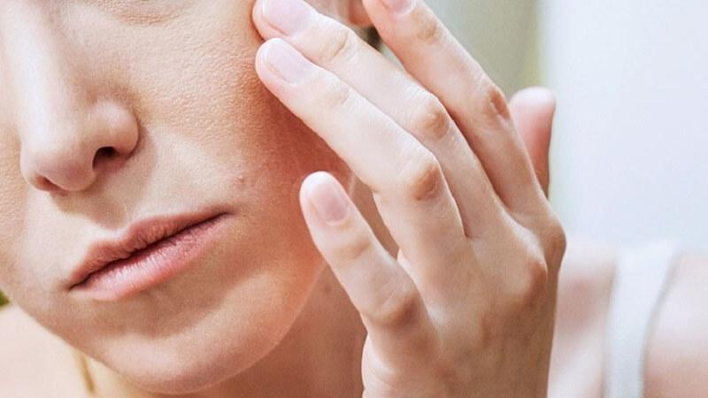 Cách trị ngứa da mặt tại nhà nào cho hiệu quả nhanh chóng?