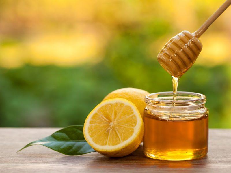 Mật ong là nguyên liệu có tác dụng phòng, chữa nhiều loại bệnh