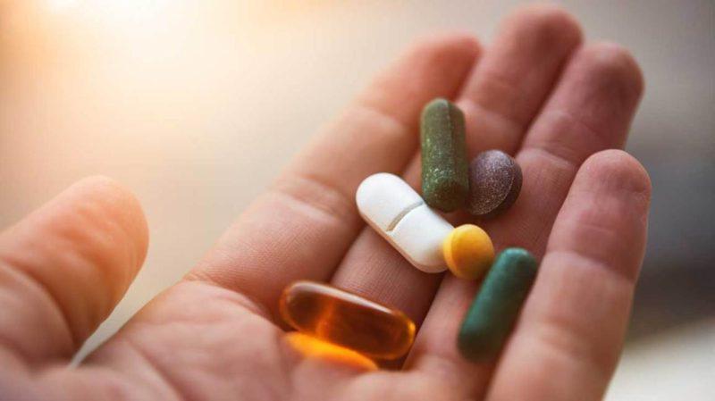 Dùng thuốc điều trị phải có chỉ dẫn của bác sĩ chuyên khoa