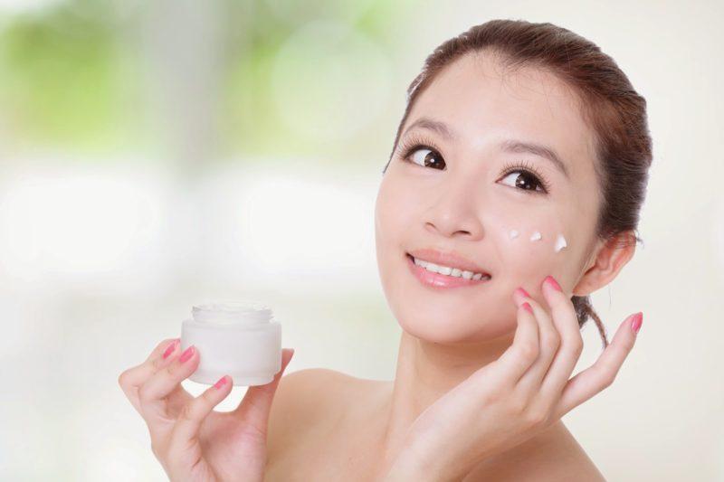 thuốc trị ngứa da mặt chứa corticoid