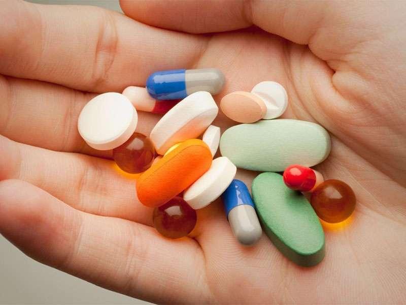 thuốc viêm họng tây y tiềm ẩn nhiều tác dụng phụ