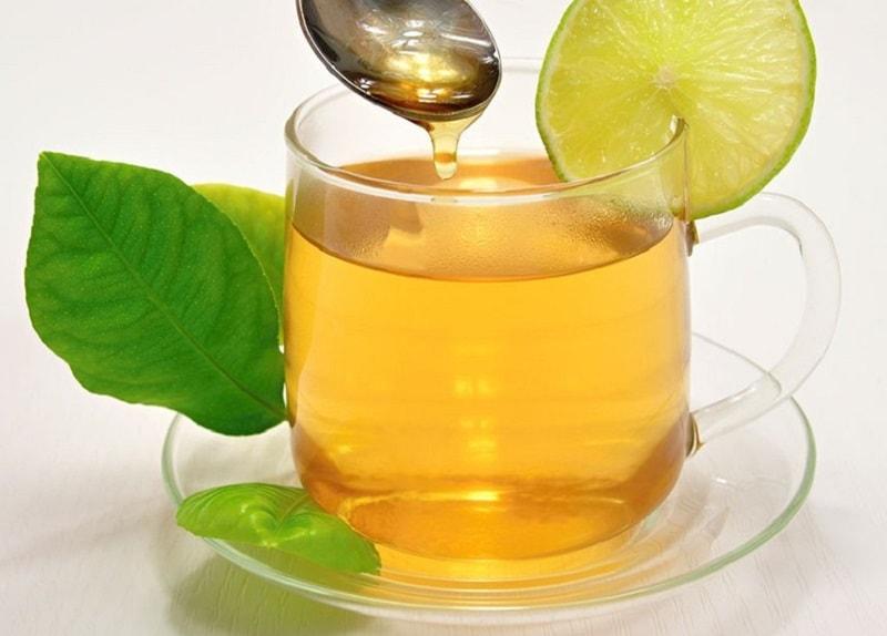 Chanh mật ong có tác dụng hỗ trợ điều trị yếu sinh lý