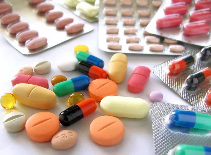 Sử dụng thuốc tân dược cần chú ý đến liều lượng, thời gian sử dụng vì có thể gây nhiều tác dụng phụ
