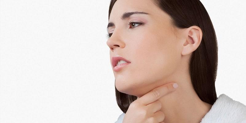 Viêm họng mãn tính quá phát là một trong nhiều thể của viêm họng giai đoạn mãn tính