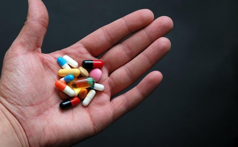 Sử dụng thuốc kích thích giãn cơ giúp trị hội chứng kích thích bàng quang