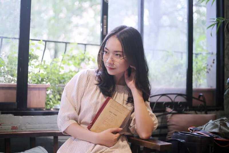 Thu Trang - Cô chủ nhỏ salon tóc khổ sở với những triệu chứng viêm xoang trở nặng